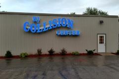 RJ Collision Center 2