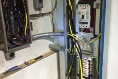 Robin Myre Electrical Contracting 3