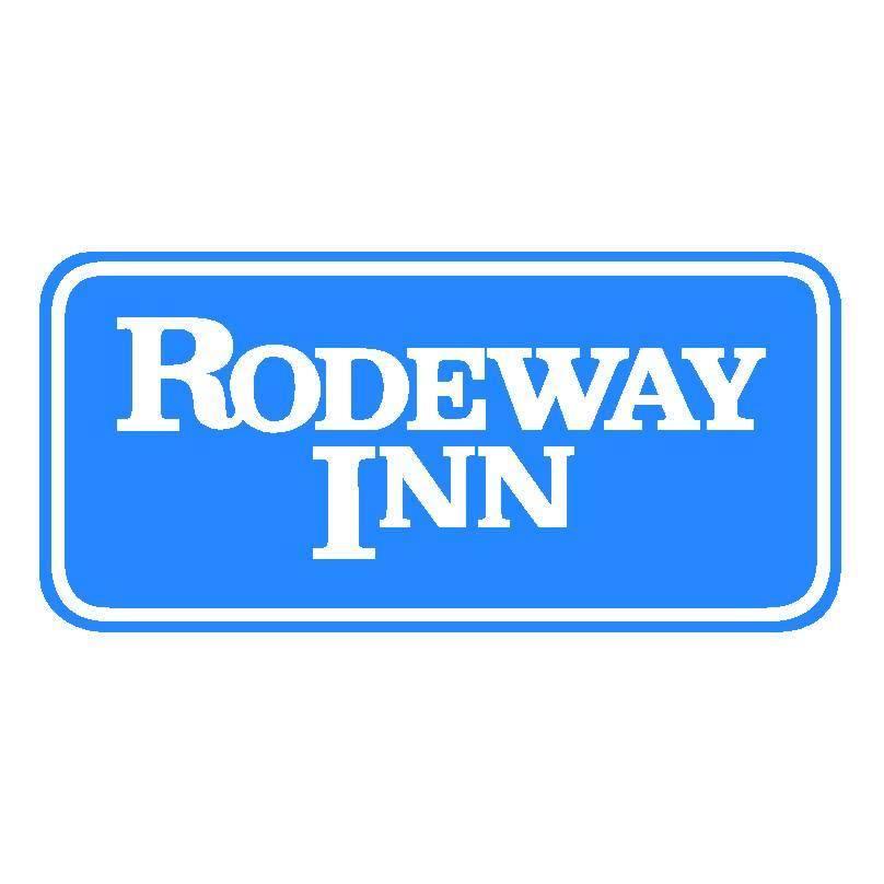 Rodeway Inn & Suites 1