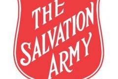 Salvation Army 1