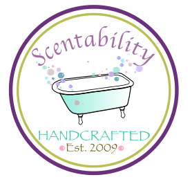 Scentability & Friends 1