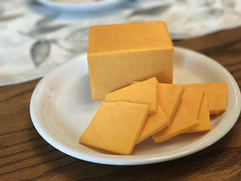 cheeseshoppe4-min