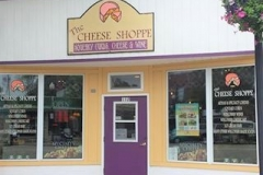 New Paint Cheese Shoppe (2)
