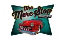 The Merc Stop 1