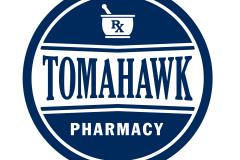 Tomahawk Pharmacy 1