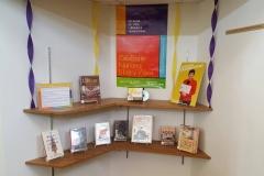 Tomahawk Public Library 2