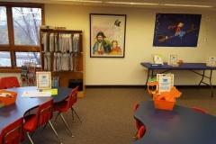 Tomahawk Public Library 3
