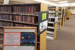 Tomahawk Public Library 4