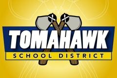 Tomahawk School Dist. 1