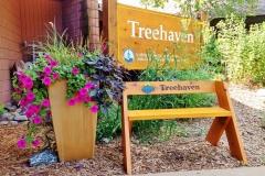 Treehaven 1