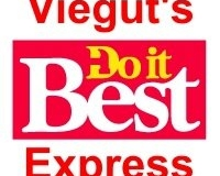 Viegut's Do-It-Express 1