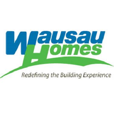 Wausau Homes 1