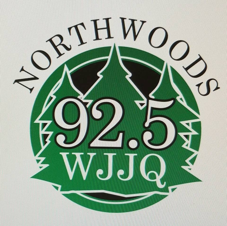 WJJQ Radio 1