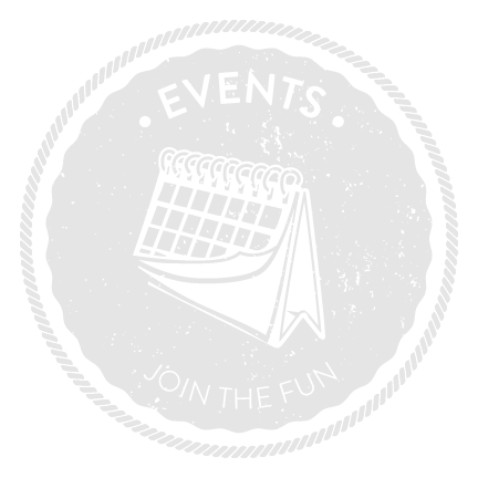 Events Stamp